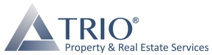 TRIO | Property & Real Estate Services
